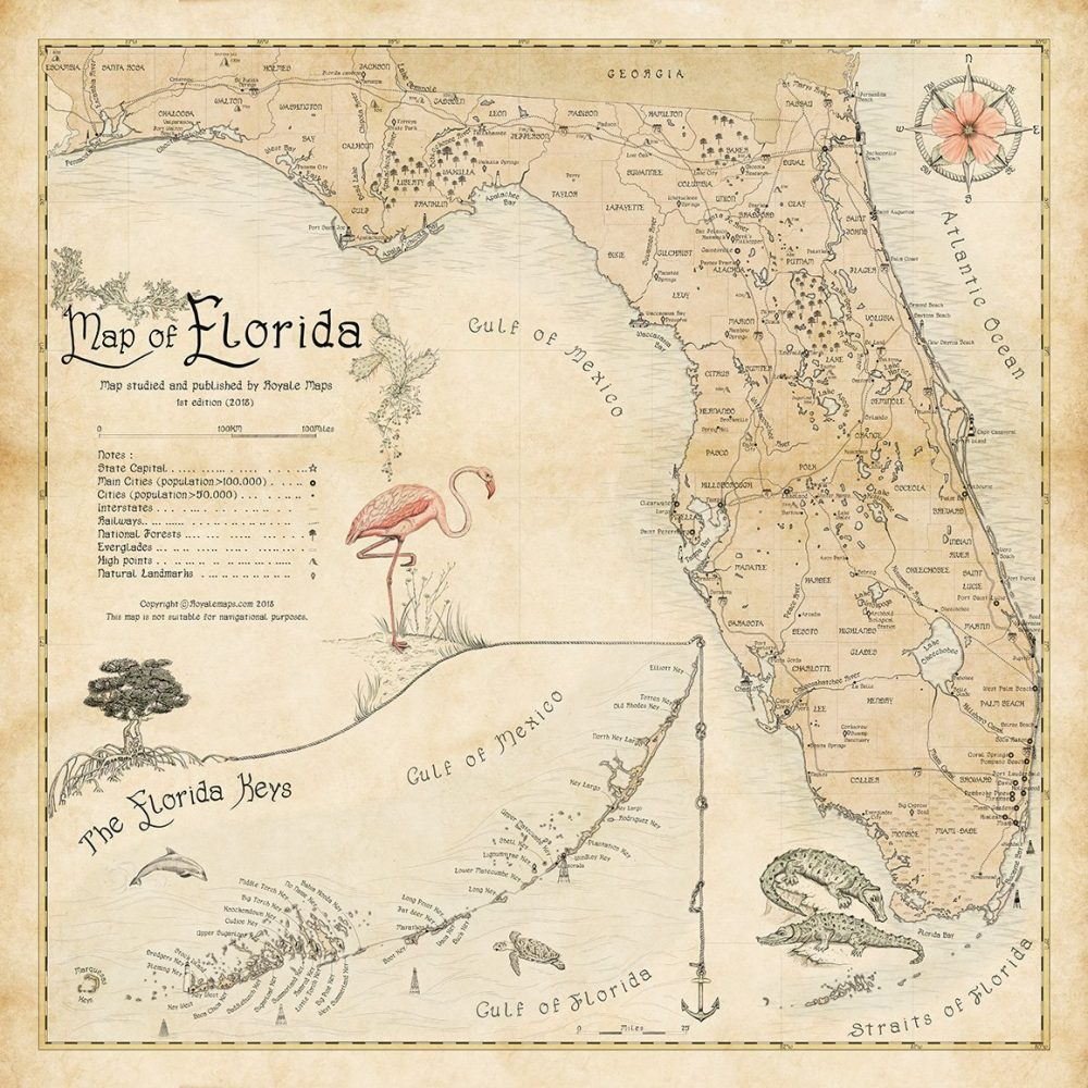 florida-state-map-print.jpg