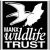 manx-wildlife-charity